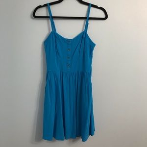 Express Dress Excellent Condition XS